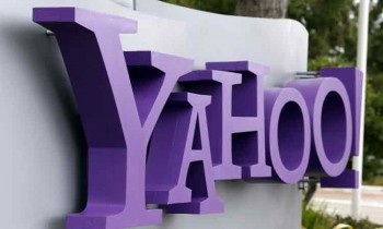 Ex Yahoo! Inc. (NASDAQ:YHOO) Employee Questions Ratings-Based Job Layoffs