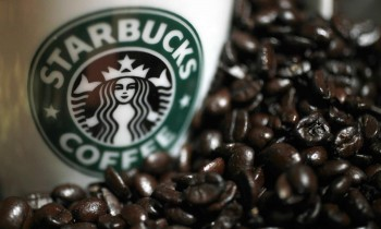 Starbucks New Rewards Program Elicits Mixed Reaction
