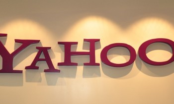Yahoo! Inc. (NASDAQ:YHOO) CEO Refuses to Quit Even As Investor Pressure Mounts