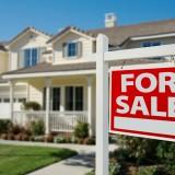 Hard Money Lending to Help Solve California's Housing Shortage