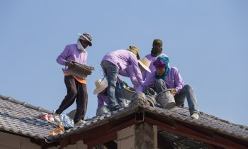 2 Construction Stocks to Buy on May 24 Report of Housing Market Strengthening