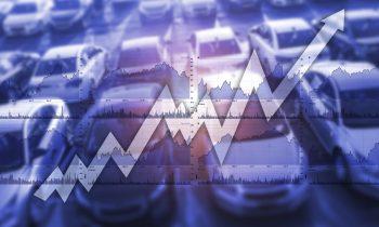 U.S. Inventories Assuage Economy Fears