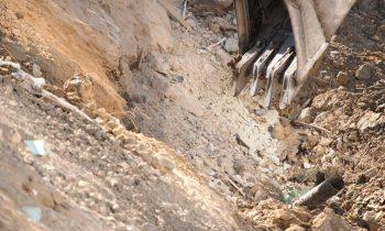 Alphamin Resources Ready to Tap World's Biggest Tin Deposit