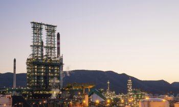 2 Gas Utility Stocks to Watch: AGL, ONEOK
