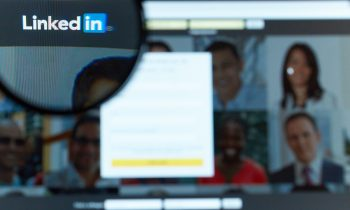 Microsoft's Integration Plan Following $26.2 Billion Acquisition of LinkedIn