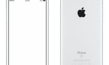 Apple Boosts R&D Spending by $4.7 Billion