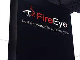 3 Catalysts That Can Push FireEye Stock Above Near All-time Lows