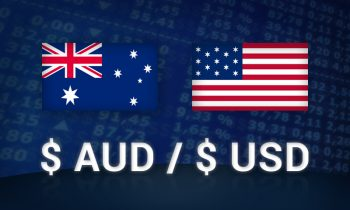AUD / USD Technical Analysis Dec 13