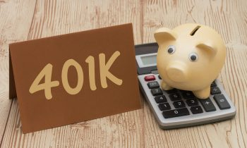 Hidden 401(k) Fees May Hike Divorce Costs For Investors