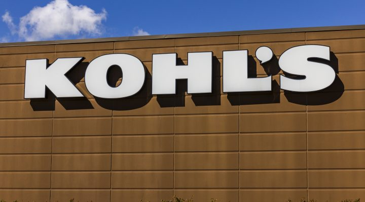 Kohls Q4 Profit Beats Estimates On Higher Margins