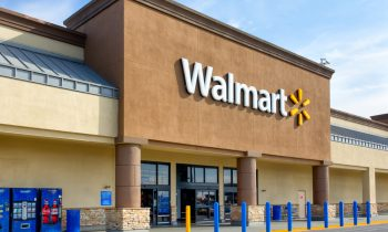 Walmart Wants to Get More Out of its Employees
