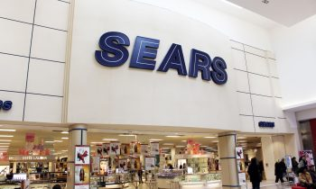 Sears Holdings (NYSE:SHLD) Skyrocket as Much as 25% on Amazon Deal