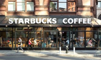 Starbucks to Create 240,000 Jobs Globally by 2021