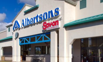 Albertsons Holds Preliminary Merger Talks with Sprouts