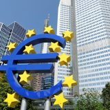 Will ECB Hike Interest Rates or Sell More Bonds?