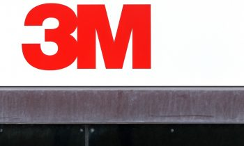 3M Co. (MMM) Agrees to Acquire Johnson Controls International's Scott Safety Division for $2 Billion