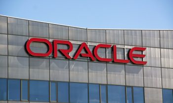Oracle Reports Huge Growth in its Software and Platform-As-A-Service Businesses