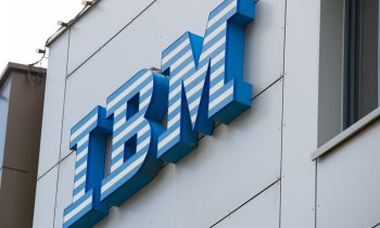 3 Things to Know About IBM Blockchain