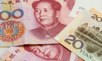 3 Ways China Can Stabilize the Yuan