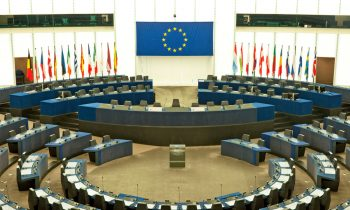 Just How Much Does theEuropean Parliament Have a Role to Play in Brexit?