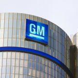 Can General Motors Survive the Latest Class Action Lawsuit?