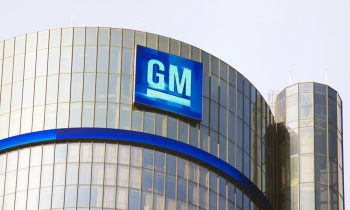 Appeal from General Motors Turned Down by Supreme Court