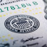 Can the Fed Wind Down the Balance Sheet?