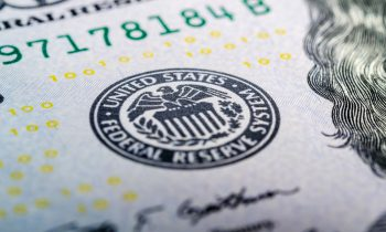 Why the Fed's Move of NormalisingBalance Sheet is Logical