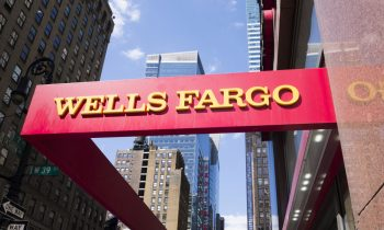 Wells Fargo Targets Former Execs With $75M Action