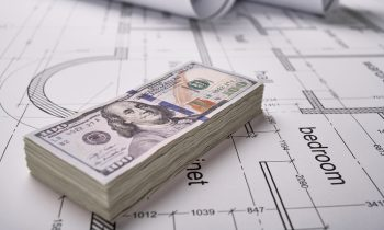 Why You Should be Paying Attention to Construction Spending