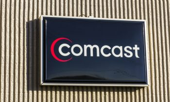 Comcast Corporation NASDAQ: CMCSA Beats Q1 Earnings Expectations