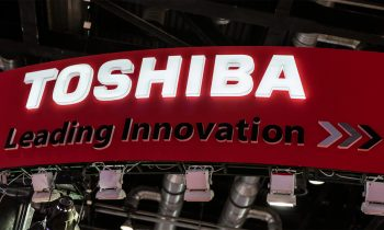 Western Digital Corp in Talks with Toshiba to Acquire Flash Memory Unit