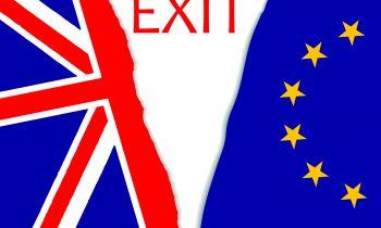 David Davis: Brexit Divorce Bill Won't Be Tens of Billions of Pounds