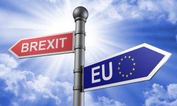 Battle with EU Heats up Over Brexit Bill