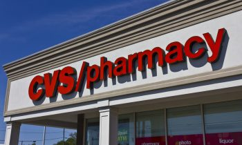 CVS Health Corp NYSE: CVS Sales Decline, But Profit Beats Estimates