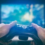 3 Video Game Stocks to Add to Your Portfolio This Summer