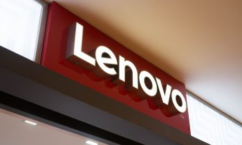 Lenovo Group Stock Down 0.61% on Restructuring Plans