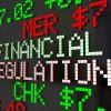 US Financial Regulators Discuss Volcker Rule