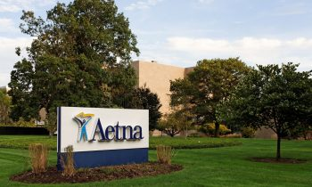 Aetna Inc NYSE: AET Profit Blows Past Estimates, Posts Loss on Failed Humana Deal
