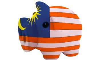 Malaysian State Fund Money Used to Finance $2.2 Billion Acquisition of Coastal Energy