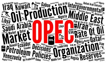 3 Reasons Why You Shouldn't Write Off OPEC