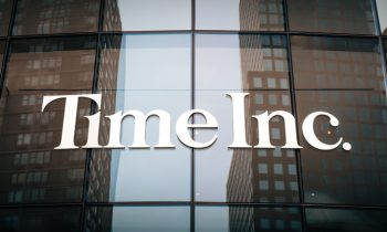 Time Inc. (NYSE:TIME) Partners with Barclays to Launch Fortune 500 Stock Indices
