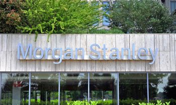 The Reasons Behind Morgan Stanley Slashing its GBP Forecast