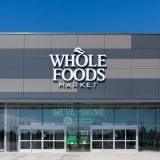 Whole Foods May Launch Another Brand Under Amazon