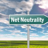 Will Net Neutrality Change How Businesses Work Forever?
