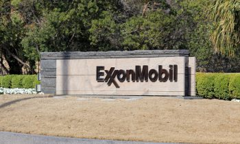 3 Reasons Why Exxon Mobil is Taking the US Government to Court