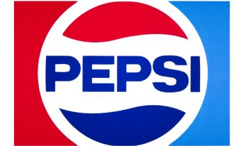 PepsiCo Inc (NYSE: PEP) Q2 Profit and Earnings Beat Estimates