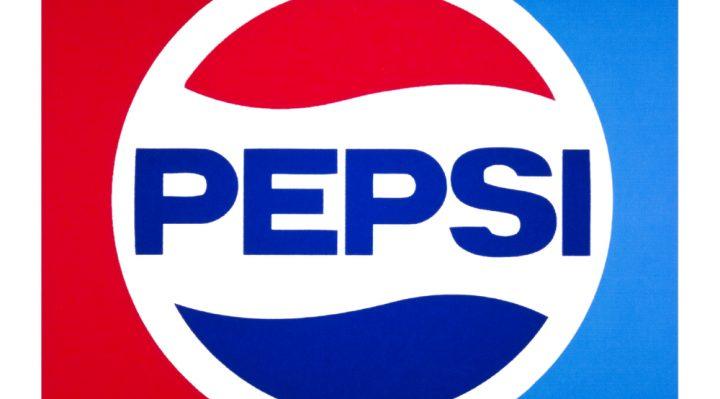 PepsiCo Inc (NYSE: PEP)