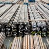 4 Reasons Why Trump Is Cracking Down on Steel Imports