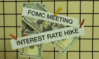 The Key Takeaways from the FOMC Minutes